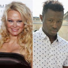 Danse avec les stars 9 : Mamoudou Gassama et Pamela Anderson au casting ?