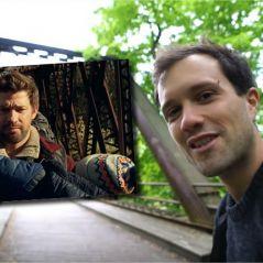 Sans un bruit : Mamytwink passe une nuit dans la terrible forêt du film, frissons garantis