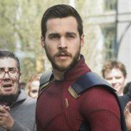 Supergirl saison 4 : Chris Wood quitte officiellement la série, les raisons de son départ dévoilées
