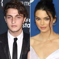Anwar Hadid (déjà) séparé de Kendall Jenner et en couple avec l'ex de Brooklyn Beckham ?