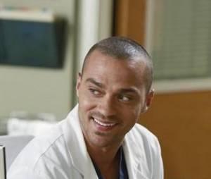 Jesse Williams (Grey's Anatomy) va devoir payer très cher à son ex