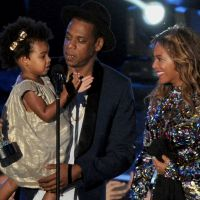 Blue Ivy choquée après avoir vu Beyoncé et Jay Z nus en concert, découvrez sa réaction drôle