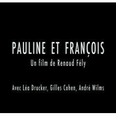 Pauline et François ... bande annonce du film avec Laura Smet