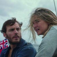 A La Dérive : l'histoire vraie qui a inspiré le film avec Shailene Woodley