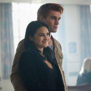 Riverdale saison 3 : Veronica et Archie bientôt séparés par une nouvelle venue ?