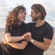 Tamara 2 : 3 bonnes raisons de voir le film avec Rayane Bensetti et Héloïse Martin