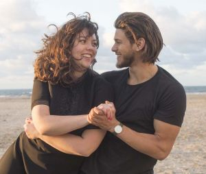 Tamara 2 : 3 bonnes raisons de voir la suite avec Rayane Bensetti et Héloïse Martin