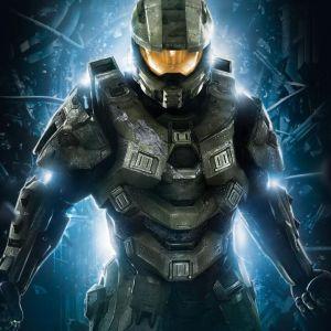 Halo : le jeu-vidéo débarque bientôt en série