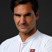 Roger Federer : fini Nike, il devient ambassadeur d'Uniqlo 🎾