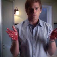 Dexter saison 5 ... Et voici le second extrait