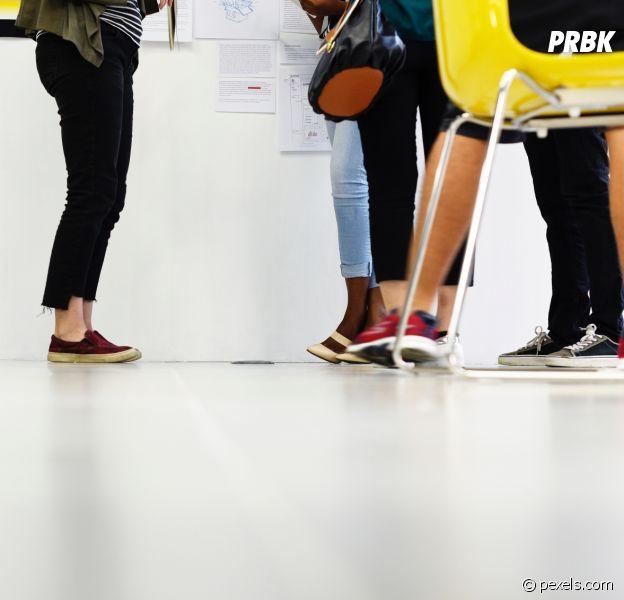 Bac 2018 : des professeurs de philo appellent à la rétention des notes !