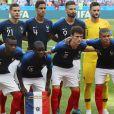 Coupe du Monde 2018 : Benjamin Pavard nouvelle idole des supporters, voilà leur chant à la gloire du footballeur !