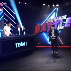 La Grande Battle : les animateurs d'ES1 s'affrontent cet été