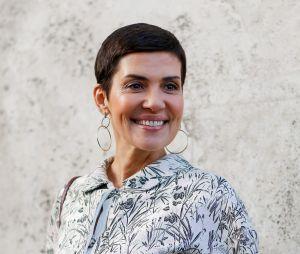 Nouveau look pour une nouvelle vie : bientôt la fin pour l'émission de Cristina Cordula