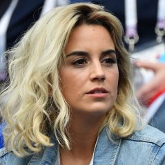 Antoine Griezmann : sa femme Erika Choperena dégonfle la (fausse) polémique du maillot