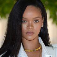Rihanna : son engueulade avec Hassan Jameel devient un meme, elle s'en amuse sur Instagram