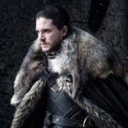Game of Thrones saison 8 : Kit Harington ému par la fin de la série