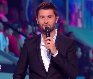 Christophe Beaugrand ne regardera pas Adrien Lemaitre dans TPMP