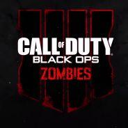 Call of Duty : Black Ops 4 : les zombies passent à l'attaque dans la bande-annonce explosive 💥