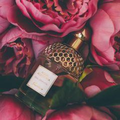 Parfums : nos 7 coups de coeur pour cet été
