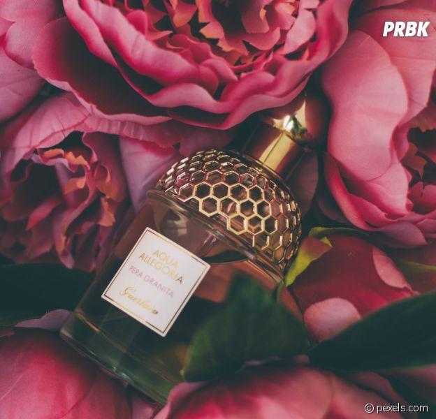 Parfums : nos 7 coups de coeur pour cet été !