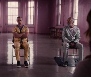 Glass : découvrez la bande-annonce tant attendue du dernier film de M. Night Shyamalan, la suite de Split et d'Incassable.