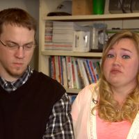 DaddyOfive : Youtube ferme la nouvelle chaîne des parents accusés de maltraiter leurs enfants