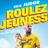 Roulez Jeunesse : Eric Judor surprend dans une comédie rafraîchissante (Critique)