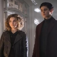 Gotham saison 5 : Selina va totalement changer, un problème pour Bruce ?