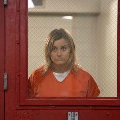 Orange is the New Black saison 6 : on a vu les épisodes, voici ce qui vous attend