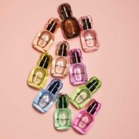 H&M lance une collection de 25 parfums pour cet été