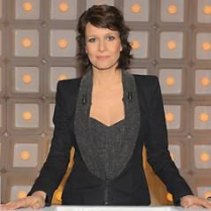 Le grand concours des animateurs ... sur TF1 le samedi 11 septembre 2010