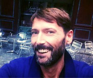 Laurent Kérusoké : de la figuration dans Plus belle la vie ? Il s'explique après son coup de gueule