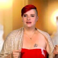 4 mariages pour 1 lune de miel : une candidate révèle son salaire