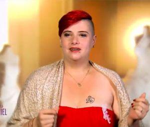 4 mariages pour une lune de miel : une candidate révèle son salaire