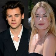 Harry Styles célibataire : il serait séparé de Camille Rowe 💔