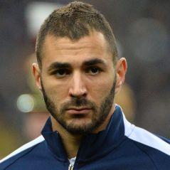 Booba VS Kaaris : Karim Benzema mêlé au clash malgré lui, il s'énerve