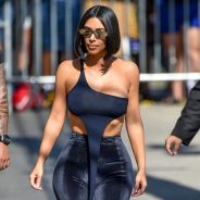 Kim Kardashian accusée d'homophobie après sa réponse cash à Tyson Beckford