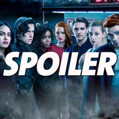 Riverdale saison 3 : deux personnages sont-ils frères ? La théorie surprenante
