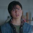 Riverdale saison 3 : Reggie est-il le frère de Sweet Pea ?