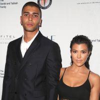 Kourtney Kardashian célibataire : Younes Bendjima aperçu très proche d'une autre fille 💔