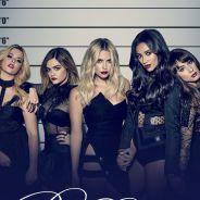 Lucy Hale, Shay Mitchell, Ashley Benson... que deviennent les actrices de Pretty Little Liars ?