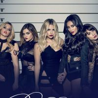 Lucy Hale, Shay Mitchell, Ashley Benson... que deviennent les actrices de Pretty Little Liars ?