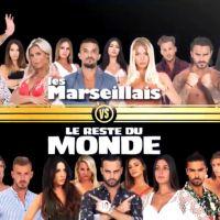 Les Marseillais VS Le reste du Monde 3 : la date de diffusion et les premières images dévoilées