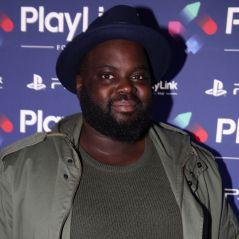 "Issa Doumbia supprime son compte Twitter : ""J'ai quitté haine land"""