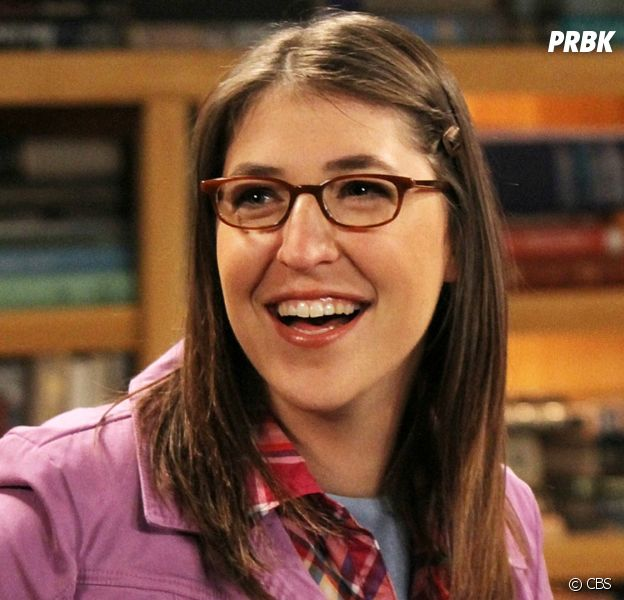 The Big Bang Theory annulée, Mayim Bialik (Amy) prête à prendre sa retraite ?