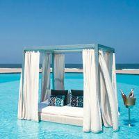 Job de rêve : vivez dans des hôtels de luxe pendant un an et gagnez 120.000 dollars