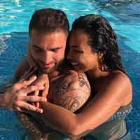 Yamina (Les Vacances des Anges 3) et Florian en couple : ils officialisent ❤