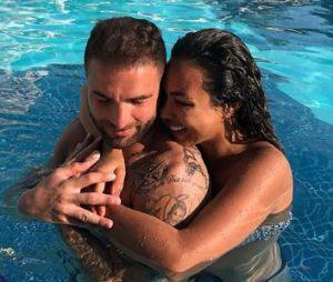 Yamina (Les Vacances des Anges 3) et Florian en couple : ils officialisent