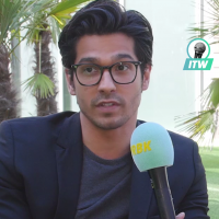 Clem saison 9 : Vinnie Dargaud (Baptiste) réagit au départ de Victoria Abril (interview)
